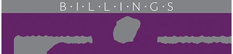 Billings Dermatology & Aesthetics